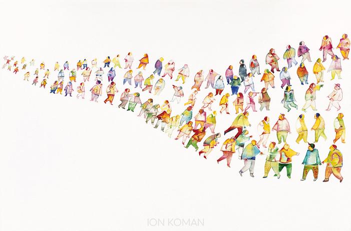 Figure-disperse-n.-1--2002-acq-tela-60x90-watermark